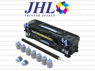 C9153A Maintenance Kit For HP Laserjet Model 9000/9040/9050 (Inc VAT & DEL) • 147£