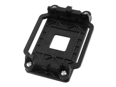 AMD CPU Motherboard Mounting Retention Bracket & Base For AMD AM2 AM3 940 FM1/2 • 3.89£