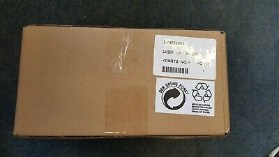 LY4628001 Laser Unit  (Inc VAT & DELIVERY) • 40£