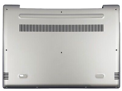 Lenovo IdeaPad 320S-14IKB Silver Bottom Base Cover Chassis Housing 5CB0N78329 • 19.95£