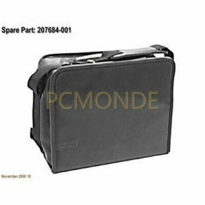 Compaq Carrying Case MP1400 Microportable Projector (207684-001) • 99.99£