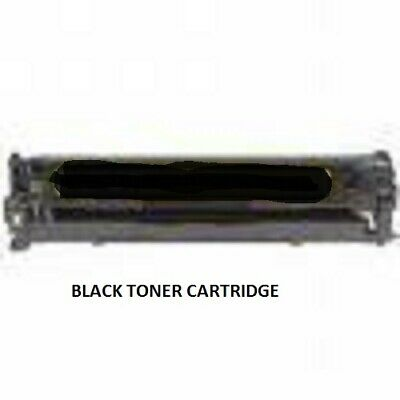 BLACK HP 415A LY LaserJet M454 M479 Compatible Toner : W2030A NO CHIP • 40.99£