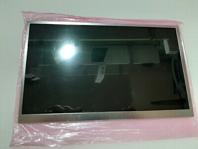 Replacement Tablet LCD 10  SCREEN • 19.99£