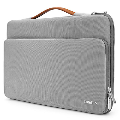 Laptop Sleeve For 13  MacBook Pro W/ Retina (Late 2012 To Early 2016) • 18£