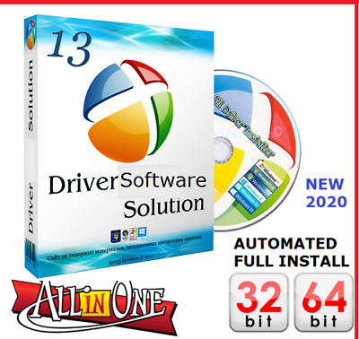 COMPUTER Hardware DRIVERS DISC Recovery|Restore|XP|Vista|7|8|10 UK + PC + Laptop • 2.45£
