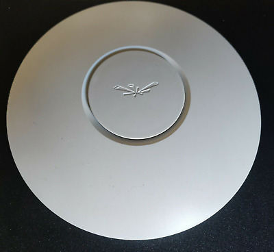 Ubiquiti Unify UAP Wireless Access Point AP With Wall Mount Brackets UniFi UK • 31.99£