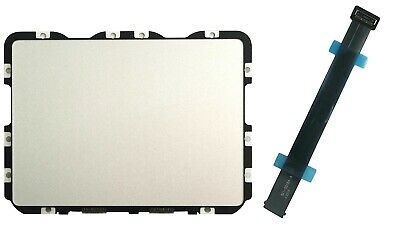 Apple MacBook Pro Retina 13  A1502 Early 2015 Force Touch Trackpad Board Cable • 27.95£
