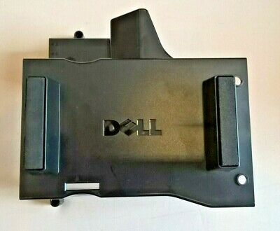Dell Poweredge 344783600011 Fan Shroud Dell 344783600011  • 14£