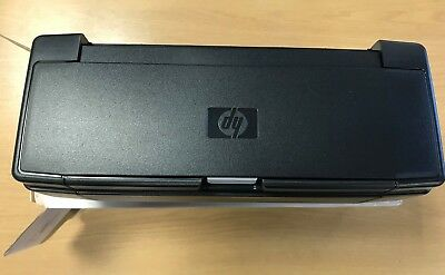 HP C9278A Automatic Two-Sided Printing Accessory • 31.68£