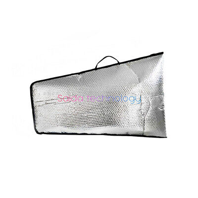 70E30cc50cc100cc Wing Bag Protection Bag Bubble Wing Bag Fixed Wing Remote. • 32.55£