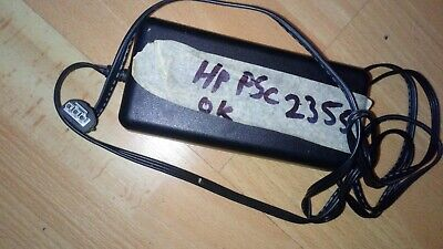 HP Printer Power Supply For HP PSC 2355 • 14.90£
