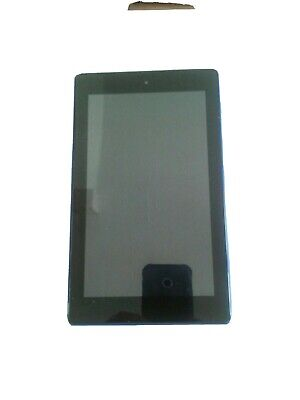 Amazon Fire 7 Tablet 8 Gb • 25£