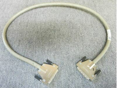 HP 189646-001 Wide 68PIN To Wide 68PIN Compatible  • 23.99£