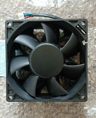 Cooling Fan For Emerson NXC Module (UPS) • 25.99£