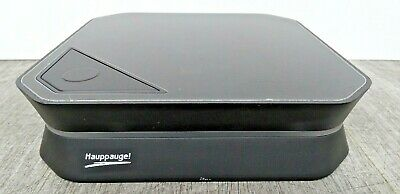 Hauppauge HD PVR2 Gaming Edition Capture Device - No Power Supply Inc - Warranty • 27.99£