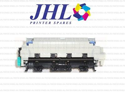 RM1-0014 Fuser Unit For HP Laserjet Model 4200 (Inc VAT & DEL) • 72.60£