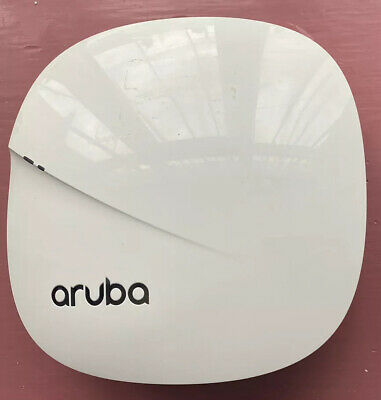 Aruba AP-305 (jx936a) Wireless Access Point • 59.99£