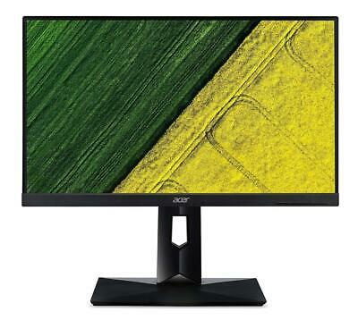 Acer CB271H 27  Full HD 75Hz Monitor 27  Display TN Panel 1ms Response Time • 134.99£