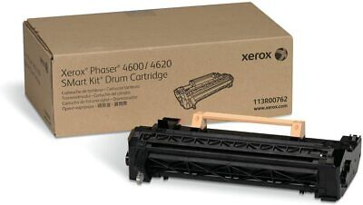 Xerox  Drum Cartridge 80000pgs /f Phaser 4600/4620 • 170£