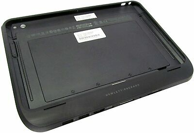 HP Elitepad 900 E5S09AA - Security Jacket With Smart Card Reader !! NEW !! • 34.99£