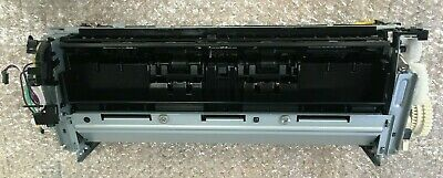 RM2-6435 Fuser Unit For HP LaserJet M452 M377 M477 MFP Series Duplex Version • 199£