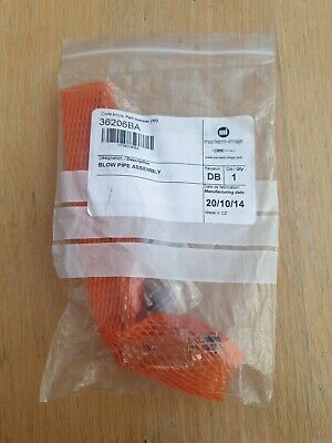 Markem Blow Pipe Assembly. Part No 36206BA Brand New And Sealed • 40£