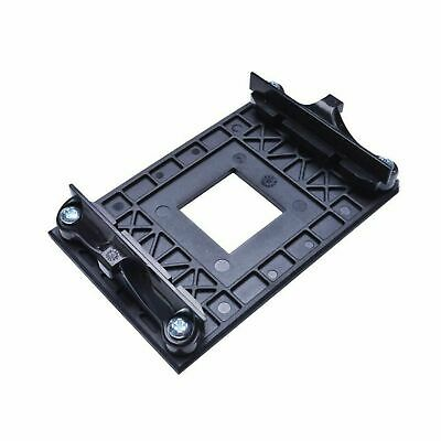 AM4 CPU Motherboard Mounting Retention Brackets & Backplate Base For AM4 RYZEN • 4.97£
