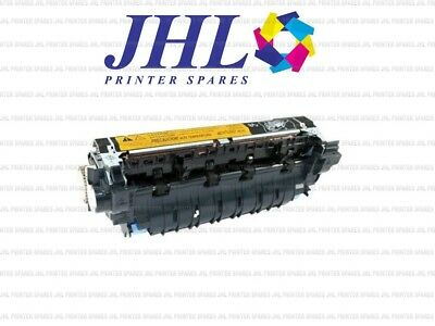 RM2-634 Fuser Unit For HP Laserjet Model M604/M605/M606 (Inc VAT & DEL) • 118.80£