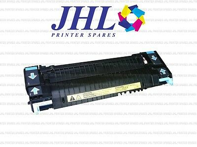 RM1-2743/RM1-2764 Fuser Unit For HP LJ Models 3000/3600/3800  (Inc VAT & DEL) • 89.40£