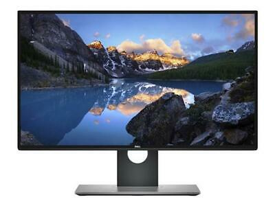 "Dell U2518D 25"" UltraSharp QHD IPS Monitor - Boxed & Barely Used • 220£"