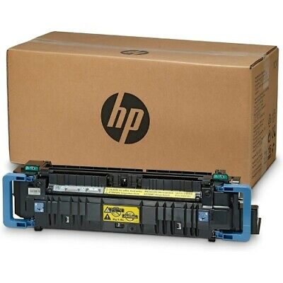 HP Fuser 110V Preventative Maintenance Kit CE484A • 134.59£
