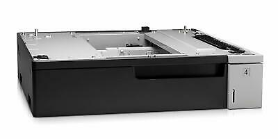 HP Color Enterprise M712 M725 500-Sheet Additional Paper Feeder Tray CF239A • 130.50£
