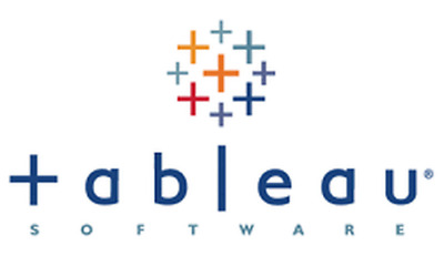 Tableau - DVD Training Videos, Approx. 9.5 Hrs • 29.99£