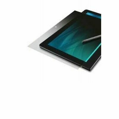 Lenovo 3M Privacy Filter For ThinkPad Helix • 23.87£