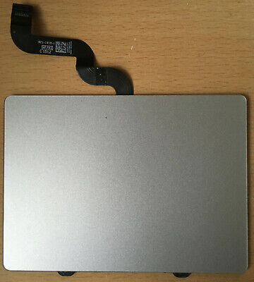 Genuine Apple MacBook Pro 15 Retina A1398 Touchpad Trackpad Cable 2012 2013 • 16.99£