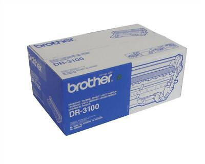 Brother DR3100 Drum Unit (Yield: 25,000 Pages) • 174.97£