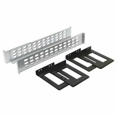 APC Smart-UPS RT 1 Inch Rail Kit • 239.88£