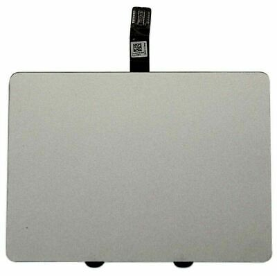 Apple Macbook Pro Unibody 13  A1278 2009 2010 2011 2012 Trackpad Board Cable • 17.95£