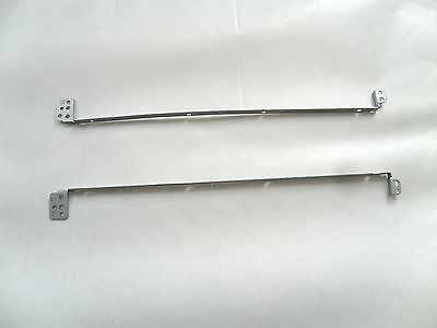 Sony Vaio Vgn-nw  Lcd Screen Brackets • 15.99£