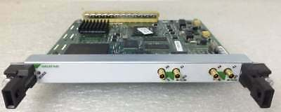 CISCO SPA-2XT3/E3 Network Module • 34£