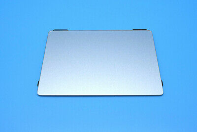 Apple MacBook Air 13  Mid 2013 2014 2015 2017 A1466 Touchpad Trackpad Mousepad  • 24.99£