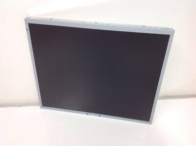 LG Philips LM170E01 LCD Panel • 50£