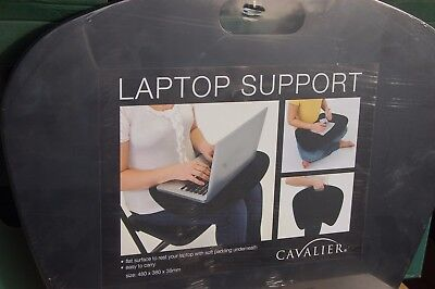 Cavalier Laptop Support • 8.99£