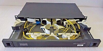 Cisco 15500-csdk01,cable Storage Drawer. Free Shipping - 30 Day Warranty. • 65£