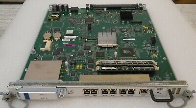 CISCO PRP-2 FOR Cisco 12000 Performance Router Processor 2  FREE SHIPPING. • 110£