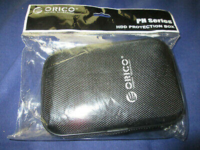 Orico - PH Series - HDD Protection Box • 1.99£
