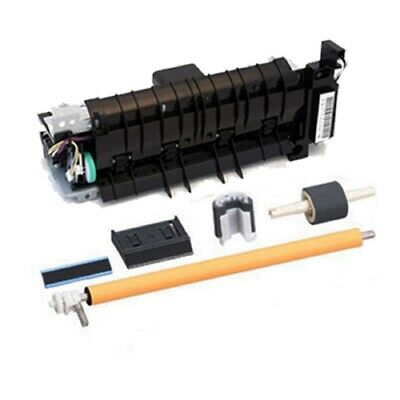 H3980A Maintenance Kit Fits HP LaserJet 2400 2420 2430 • 72£