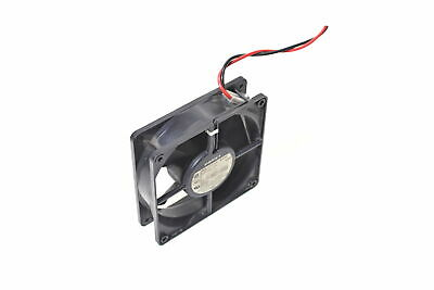 Pope Multifan 4394 24VDC 5W Fan • 24.39£