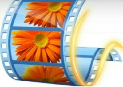 Windows Live Movie Maker And Photo Gallery. CD Rom Only. NO DOWNLOAD LINKS • 15£