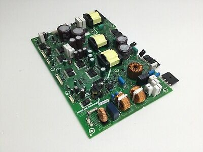 "Orion 84"" Monitor Power Supply Board PKG-1971 PDD-421 • 50£"